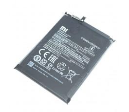 Batería BN54 para Xiaomi...