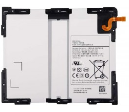 Batería para Samsung Tab A...