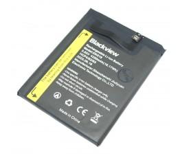 Batería DK019 Para...