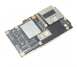 Placa Base 256gb Para...