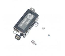 Vibrador Para IPhone 11 Pro...