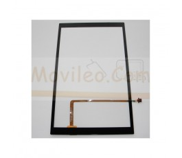 Tactil Negro para Tablet Huawei MediaPad M1 de 8´´ - Imagen 1