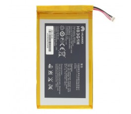 Batería HB3G1 para Huawei MediaPad 7 Lite S7 - Imagen 1
