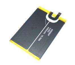 Batería 405988P Para...