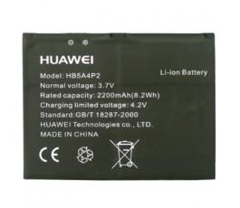Batería HB5A4P2 para Huawei Ideos S7 - Imagen 1