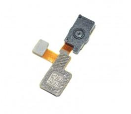 Flex Sensor de Proximidad...