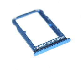 Porta SIM Para Xiaomi Mi 9...