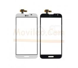 Pantalla Táctil Digitalizador Blanco para Lg Optimus G Pro E980 E986 E988 - Imagen 1