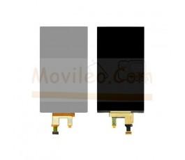 Pantalla Lcd Display para Lg Optimus G Pro E980 E988 - Imagen 1