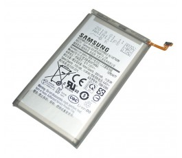 Batería EB-BG970ABU Para...