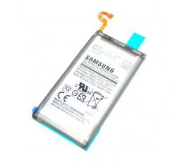 Batería EB-BG960ABE para...