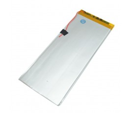 Batería Para Kubi X20 4G...