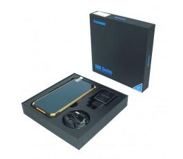 Doogee S88 Pro 6gb 128gb...
