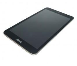 Pantalla LCD y Táctil...