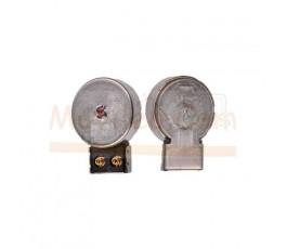 Vibrador para Lg Optimus G Pro E980 E988 - Imagen 1