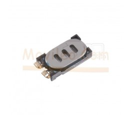 Auricular para Lg Optimus G Pro E980 E988 - Imagen 1