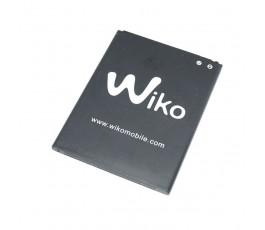 Batería 2610 Para Wiko...