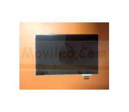 Pantalla Lcd Display Original de Desmontaje para Samsung Galaxy Note P600 P605 SM-P600 SM-605 - Imagen 1