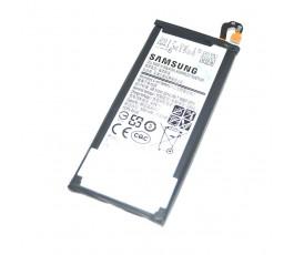 Batería EB BA520ABE Para...