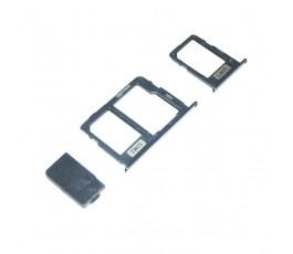 Set Porta SIM y SD Para...