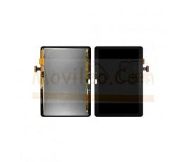 Pantalla Completa para Samsung Note 10.1 P600 P605 - Imagen 1