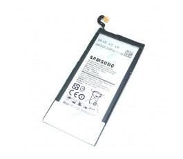 Batería EB-BG920ABE Para...