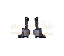Altavoz Buzzer para  Samsung Note 10.1 P600 P605 - Imagen 1