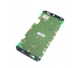Placa Base 8gb Para...