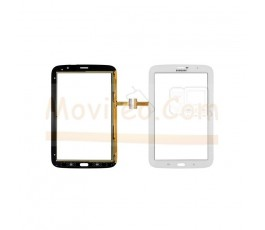 Pantalla Tactil Digitalizador Blanco para Samsung Galaxy Note 8.0 N5100 - Imagen 1