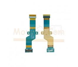 Flex Pantalla Lcd para Samsung Galaxy Note 8.0 N5100 N5110 - Imagen 1
