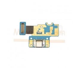 Flex Conector de Carga para Samsung Galaxy Note 8.0 N5100 N5110 - Imagen 1