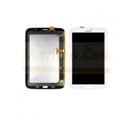 Pantalla Completa para Samsung Galaxy Note 8.0 N5100 - Imagen 1