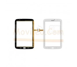 Pantalla Tactil Digitalizador Blanco para Samsung Galaxy Note 8.0 N5110 - Imagen 1