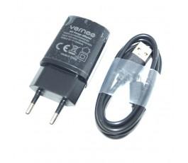 Cargador y Cable Migro USB...