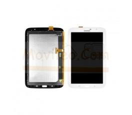 Pantalla Completa para Samsung Galaxy Note 8.0 N5110 - Imagen 1