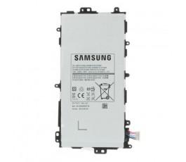 Bateria para Samsung Galaxy Note 8.0 N5100 N5110 - Imagen 1