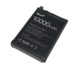 Batería BAT20M1310000 para...