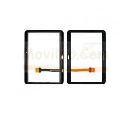 Pantalla Tactil para Samsung TabPRO 10.1 T520 T525 Negro - Imagen 1