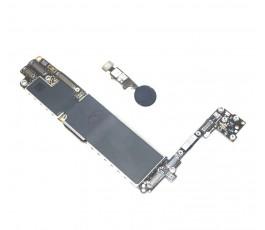 Placa Base 64gb Para IPhone...
