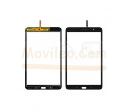 Pantalla Tactil Digitalizador para Samsung TabPro 8.4 T320 Negro - Imagen 1