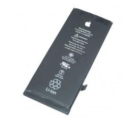 Batería A2312 Para IPhone...
