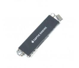 Modulo Vibrador Para IPhone...