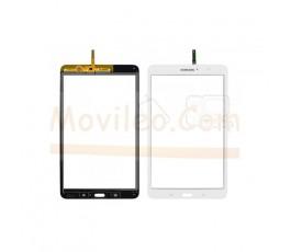 Pantalla Tactil Digitalizador para Samsung TabPro 8.4 T320 Blanco - Imagen 1