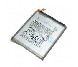 Batería EB-BG988ABY Para...