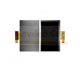 Pantalla Lcd Display para Samsung Tab 3 Lite T110 T111 - Imagen 1