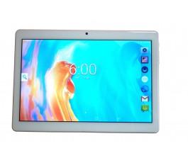 Tablet MediaTek TK E101GC...