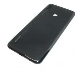 Tapa trasera para Huawei P...