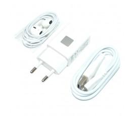 Adaptador Cable Y...