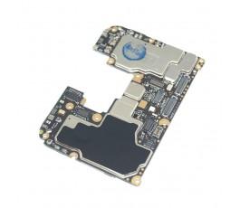 Placa Base 64gb Para Xiaomi...