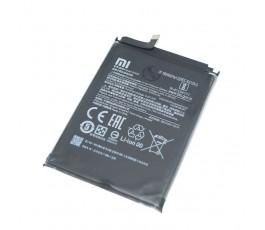 Batería BN53 para Xiaomi...